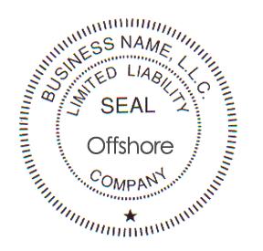 Оффшорная компания купить, Оффшор регистрация, Регистрация в оффшорной зоне