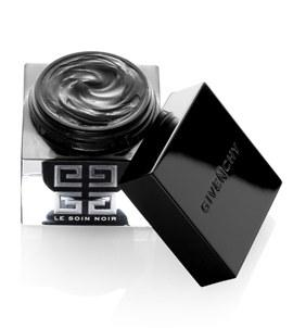 Givenchy Very Irresistible