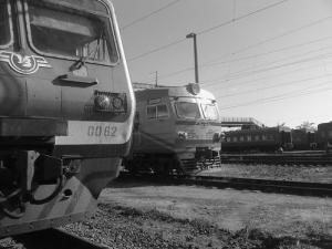 расписание электричек, расписания поездов, расписания пригородных поездов