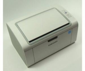 картриджи перезаправляемые для принтеров