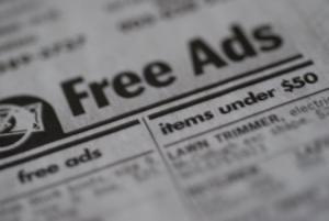 мировые новости, Google AdSense