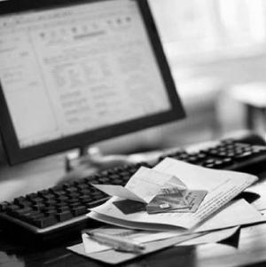 приходящий бухгалтер, бухгалтерская фирма, бухгалтерский аутсорсинг
