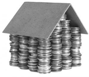 вклады, ипотечное кредитование