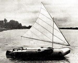 лодочные моторы, надувные лодки, http://kapitan.ua/