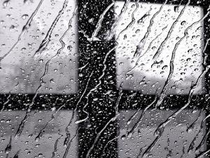 погода Киев