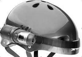 для велосипедистов экшн камеры купить