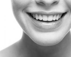Протезирование зубов в Туле, стоматология в Туле