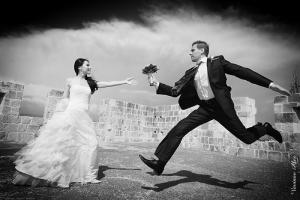 свадьба в Харькове, тамада в Харькове, организация свадьбы Харьков