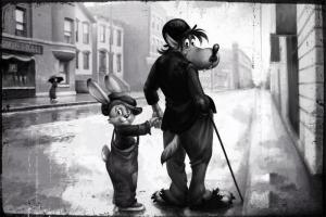мультфильмы онлайн, смотреть мультфильмы